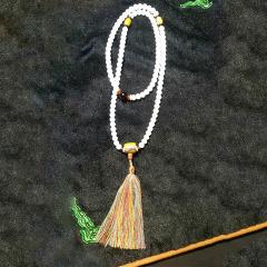佛美珍藏 黄金珠宝 玉器 和田玉 籽料 莲花佛珠