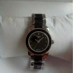 钟情意表 天梭 手表 时尚流行 手表