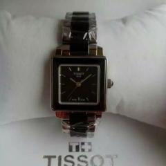 鐘情意表 天梭 手表 時尚流行 手表