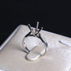 诚信钻石工坊   戒托   戒指戒托
