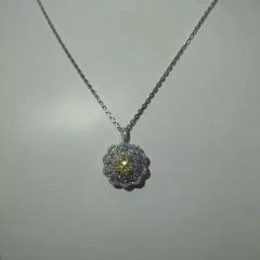 钻石龙8国际备用官网