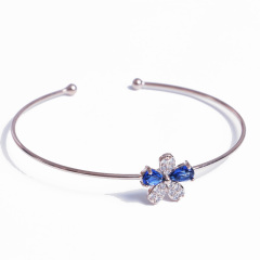 浣纱珍珠  珍珠手链 三种戴法 珍珠手链