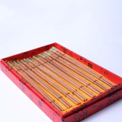 红豆杉筷子