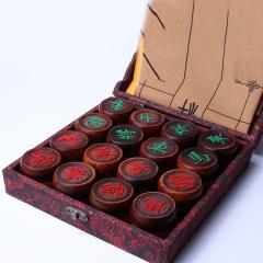 酸枝4.8普通盒子