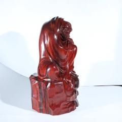 江夏典藏 达摩 10000
