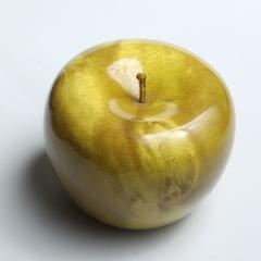 依剑楠艺 苹果