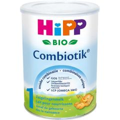 荷兰HiPP喜宝益生菌奶粉1段 1罐装