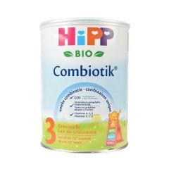 荷兰HiPP喜宝益生菌奶粉3段 1罐装