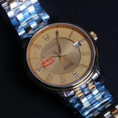 名豪表業   手表