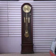 百表源 钟表 立钟