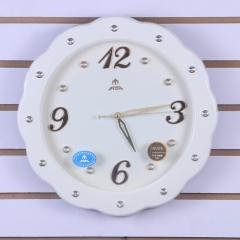 百表源 钟表