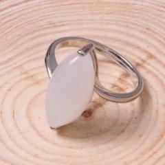 遇籽福珠宝 精品女款戒指
