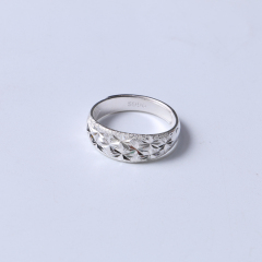 腾飞珠宝行  S990戒指