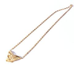 新西北金行   千足金3號套鏈  重量22.52g   黃金珠寶黃金套鏈 22.52g