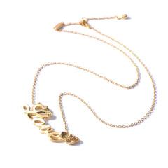新西北金行   千足金5號套鏈  重量8.39g   黃金珠寶黃金套鏈 8.39g