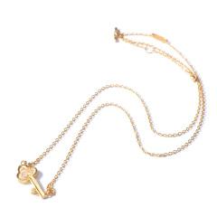 新西北金行   千足金6號套鏈  重量7.04g   黃金珠寶黃金套鏈 7.04g
