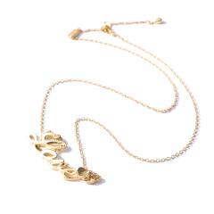 新西北金行  千足金7號套鏈  重量9.92g   黃金珠寶黃金套鏈 9.92g