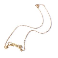 新西北金行   千足金9號套鏈  重量9.38g   黃金珠寶黃金套鏈 9.38g
