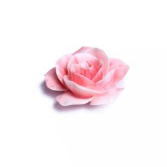 靜敏飾界  彩色寶石 花