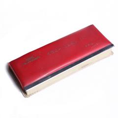 荊江古玩 奇趣收藏 古玩收藏  自衛反擊戰紀念筆