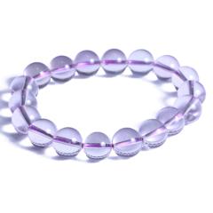 梅玉缘 紫水晶  31.28g